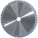 Carbide Tipped Saw Blades for cutting Melamine & Laminate Materials