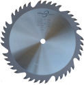 Carbide Tipped Sawblades