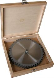 Saw Blade Dado for Tablesaws