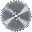 Carbide Tipped Saw Blades for Truss Machines